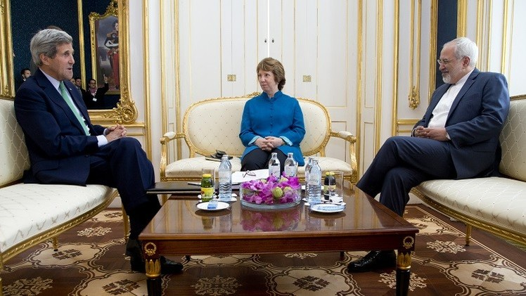 واشنطن: ما يزال ممكنا التوصل لاتفاق مع طهران في الموعد المحدد