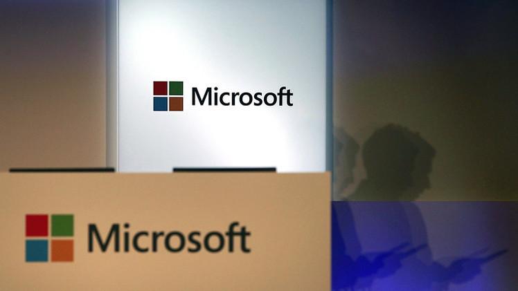 مايكروسوفت تقرر المساهمة بأدوات تقنية وبرمجيات في الحرب ضد فيروس إيبولا
