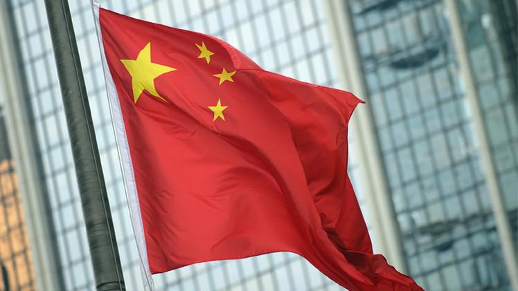 الاقتصاد الصيني يسجل نموا هو الأدنى منذ خمس سنوات