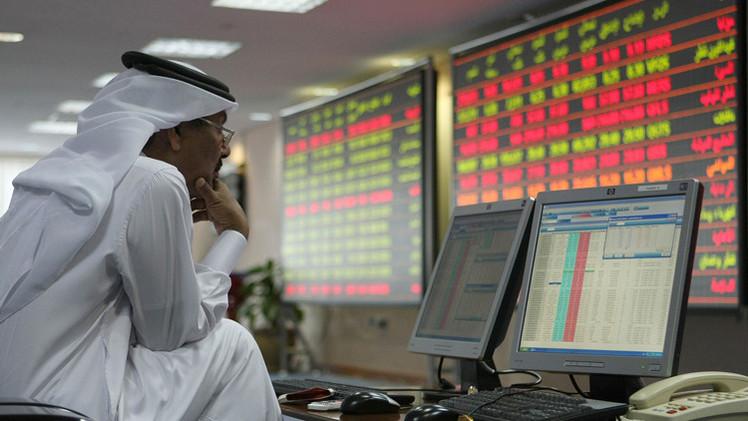المؤشرات الخليجية تصعد في تعاملات الثلاثاء