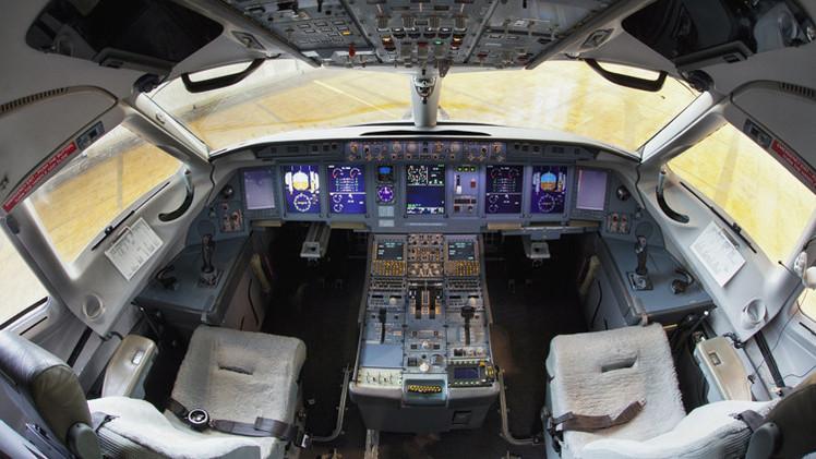 مجمعات الدفاع الذاتي لطائرات الركاب تصمم في روسيا
