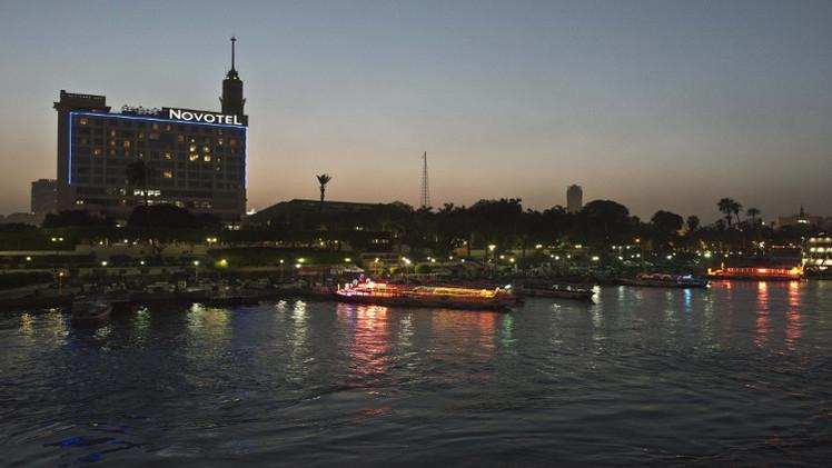 الاثنين استئناف المفاوضات بين الفلسطينيين والإسرائيليين في القاهرة