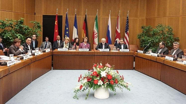 واشنطن ستحمل طهران المسؤولية إذا فشلت المفاوضات النووية