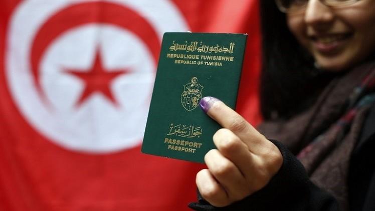 صمت انتخابي في تونس والاقتراع مستمر في الخارج
