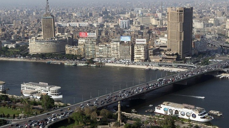 تأجيل مفاوضات الفلسطينيين والإسرائيليين في القاهرة بسبب أحداث سيناء
