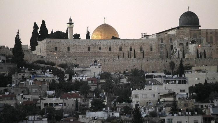 الأردن محذرا إسرائيل: الاستيطان يهدد اتفاقية السلام