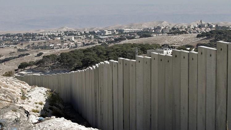 إسرائيل تعلن عن خطة لبناء أكثر من 1000 وحدة استيطانية في القدس