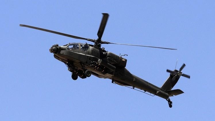 مقتل وإصابة عشرات المتطرفين في غارات جوية للجيش المصري شمال سيناء