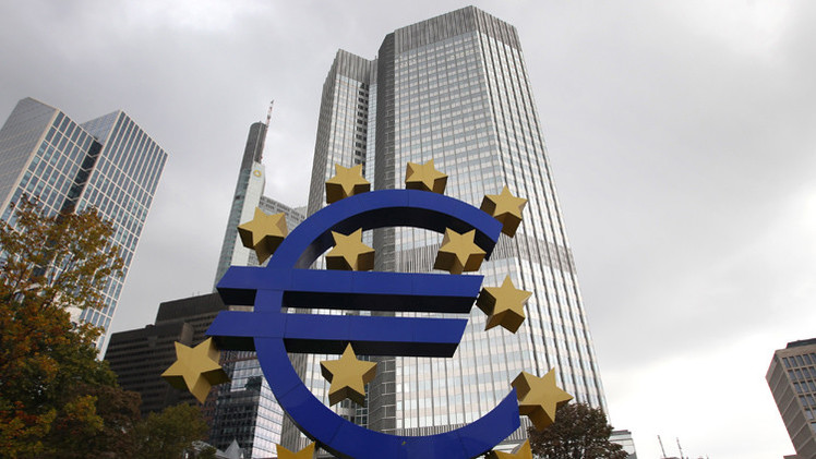 المصرف المركزي الأوروبي يكشف عن نتائج اختبار القطاع المصرفي الأوروبي