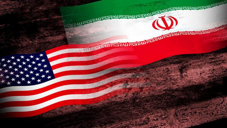 الخارجية الأمريكية ترحب بمساهمة ايران في محاربة
