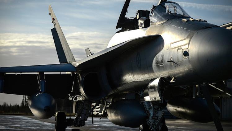 البنتاغون: قتال تنظيم الدولة الإسلامية يكلف 8.3 مليون دولار يوميا