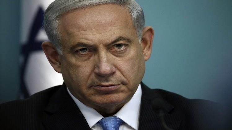 نتنياهو: انتقاد الاستيطان في القدس يبدد السلام