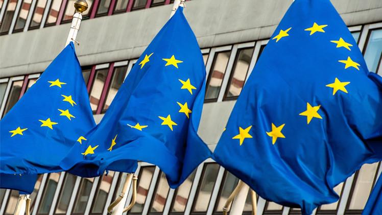 توقعات برفع أو تخفيف الاتحاد الأوروبي العقوبات ضد روسيا في مارس المقبل