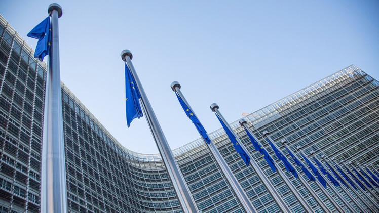 بروكسل: لا مسوغات لرفع العقوبات الأوروبية عن روسيا