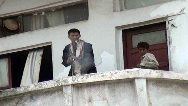 الحوثيون يسيطرون على مواقع استراتيجية في إب