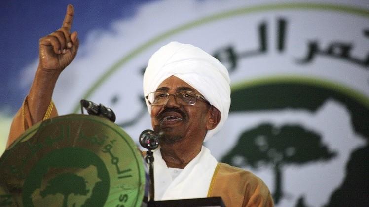 بدء عملية تسجيل الناخبين في السودان