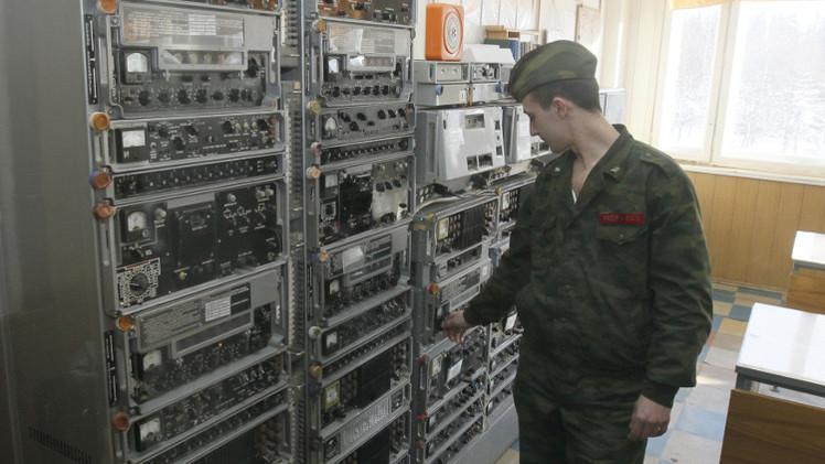 موسكو: روسيا محصنة بمنظومة إنذار صاروخي على جميع الاتجاهات الخطرة