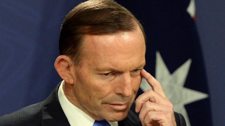 أستراليا تمنع سفر مواطنيها للقتال في الخارج