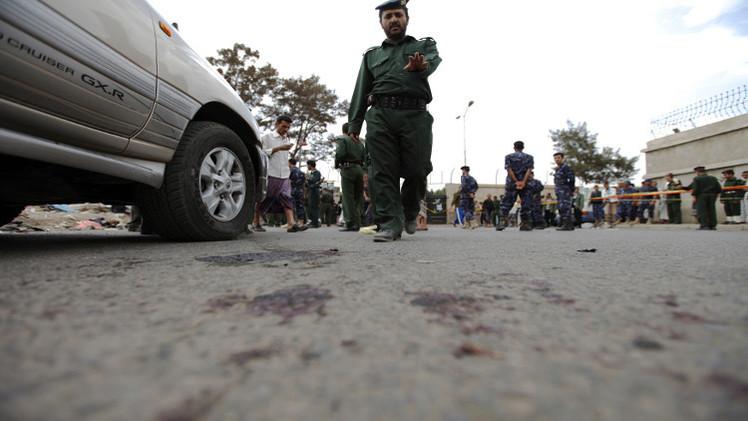 مقتل ضابط وجنديين برصاص مسلحين جنوب اليمن