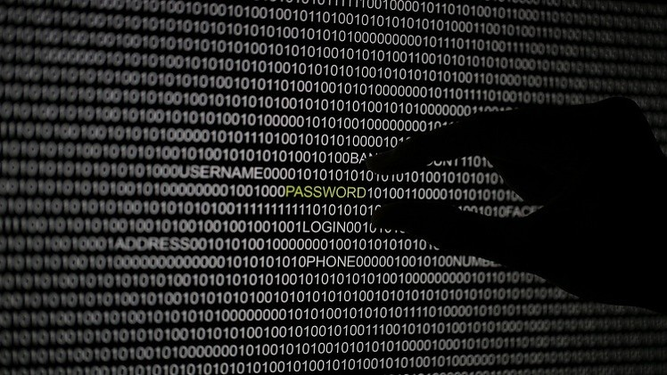 أوروبا تستعد للحرب الإلكترونية بأكبر عملية تدريب في تاريخها