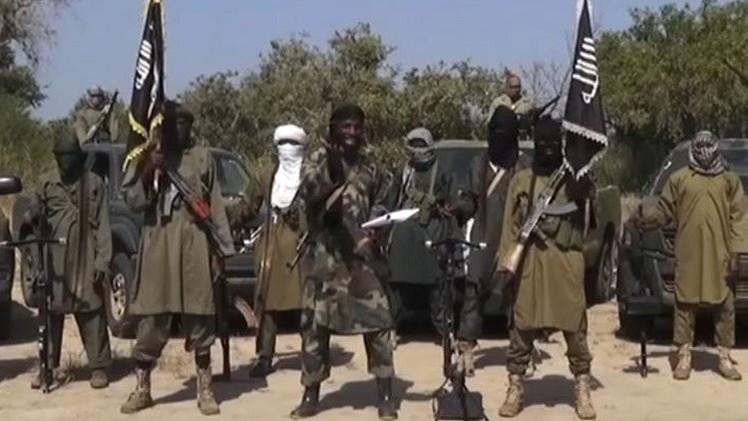 نيجيريا: بوكو حرام تعلن احتجازها ألمانيا كرهينة