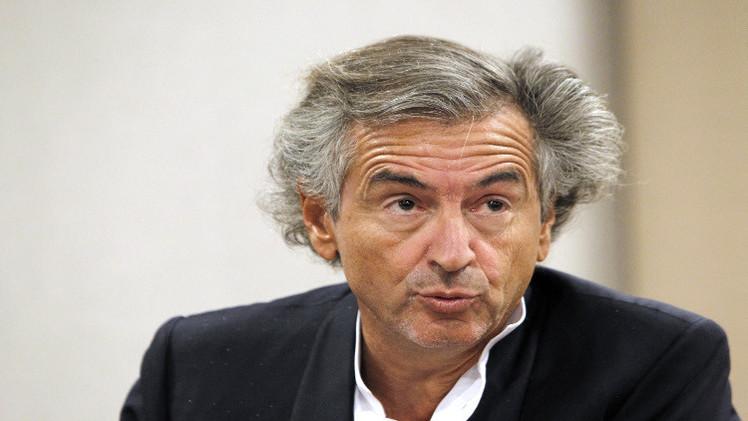 تونس تؤكد مغادرة برنار هنري أراضيها وتفتح تحقيقا حول زيارته