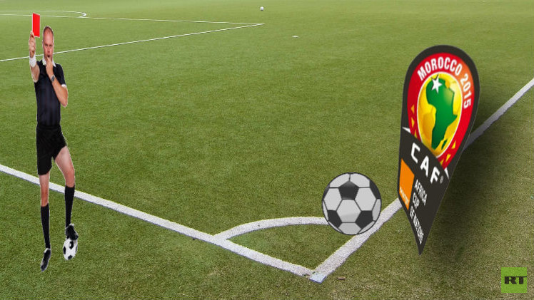 الاتحاد الإفريقي يصدر قراراه بشأن كأس الأمم وإيبولا يوم الإثنين