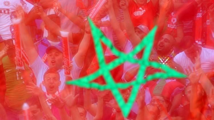 ستة أيام أمام المغرب لحسم موقفها بشأن استضافة كأس الأمم الإفريقية