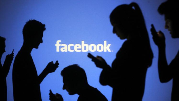 دراسة تكشف عن 6 أنواع من القتلة على موقع الفيسبوك