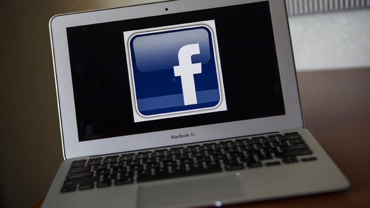 موقع فيسبوك يبلغ عن ارتفاع الطلبات الحكومية للاطلاع على بيانات المستخدمين بـ24%