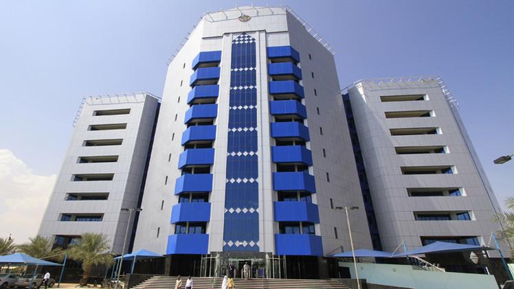 المركزي السوداني: واشنطن وافقت على استثناءات في الحظر الاقتصادي