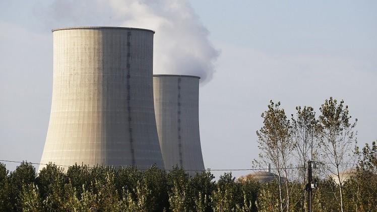 موسكو تؤكد رفضها المشاركة في إعداد قمة عام 2016 الخاصة بحماية المنشآت النووية