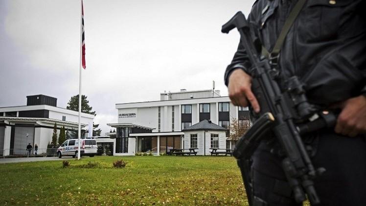 النرويج تتوقع شن هجوم إرهابي على أراضيها خلال عام