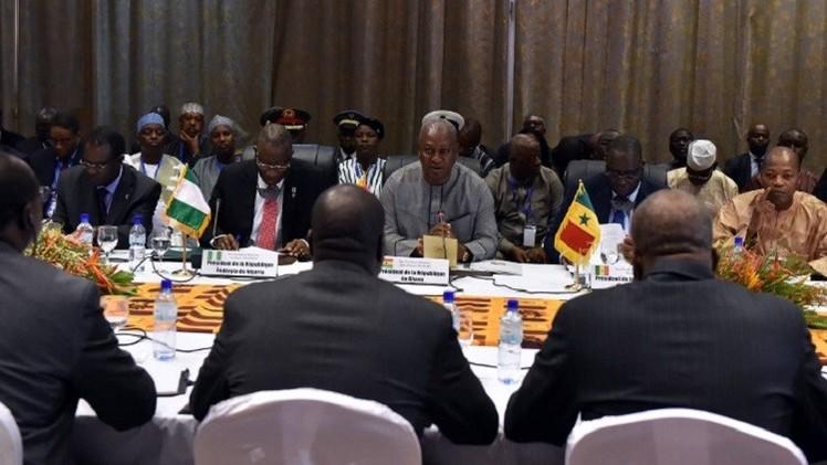 بوركينا فاسو.. الاتفاق على إجراء انتخابات بعد مرحلة انتقالية لمدة عام