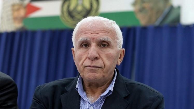 فتح تحمل حماس مسؤولية التفجيرات في غزة