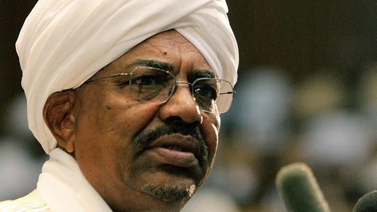 السودان: مقتل عنصرين من الحرس الرئاسي في هجوم على القصر الجمهوري