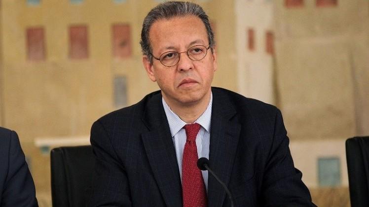بن عمر يدعو الأطراف اليمنية لاستكمال استحقاقات المرحلة