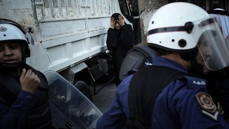 البحرين تحقق في وفاة سجين لديها