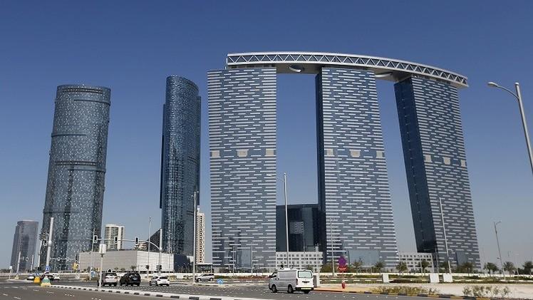 البيع والخدمات أكثر النشاطات جاذبة في أبوظبي