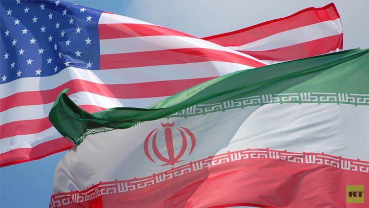 صحيفة: محادثات  سرية إيرانية أمريكية لاستئناف العلاقات