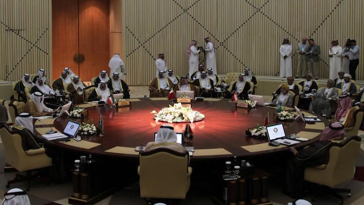 تأجيل اجتماع خليجي وزاري في الدوحة بسبب الخلاف مع قطر