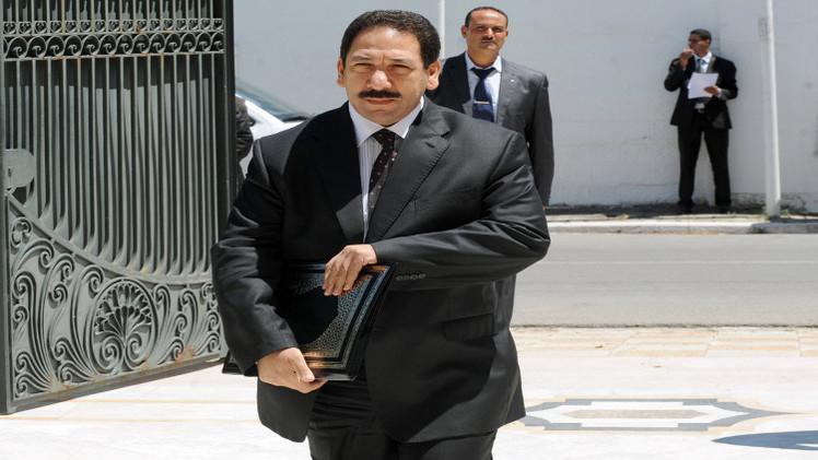اتفاق فرنسي تونسي لـ