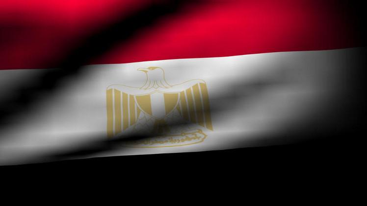 الداخلية المصرية تقلل من أهمية مبايعة