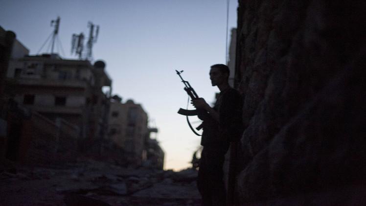 ميستورا يعول على نجاح خطوة حلب لتعميمها و