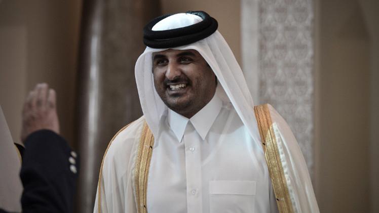 قطر تصر على استضافة قمة التعاون الخليجي بعد تقارير عن نقلها للرياض