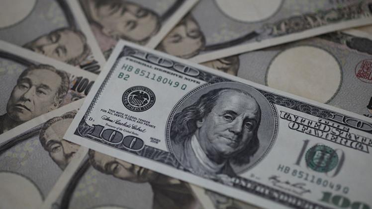 الين يتعافى من أدنى مستوياته في سبع سنوات أمام الدولار