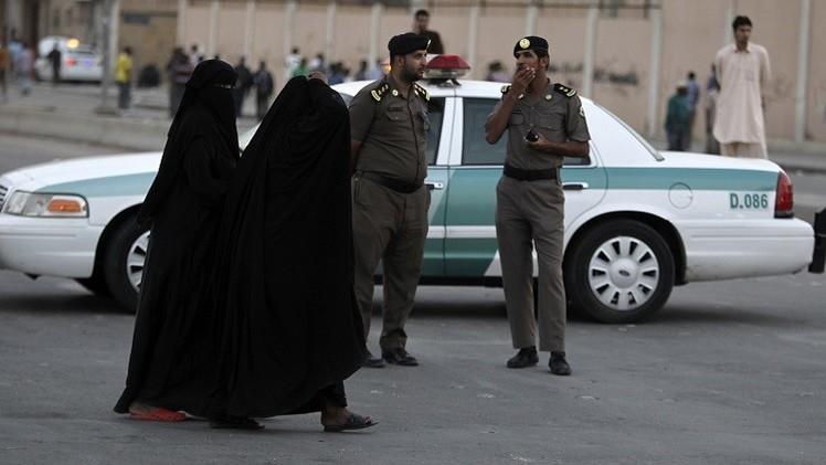 اعتقال مشتبه به في هجوم الأحساء بالسعودية