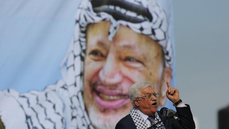عباس يحمل حماس مسؤولية تفجيرات غزة والحركة ترفض