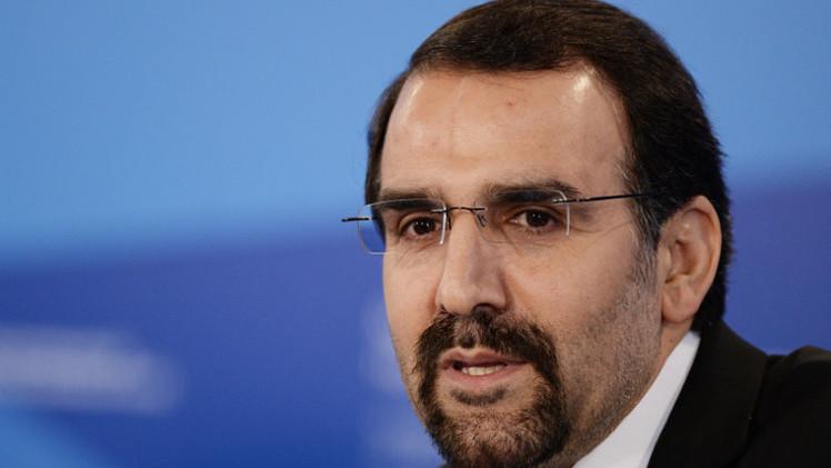 سفير إيران بموسكو: ازداوجية معايير الغرب أدت إلى اندلاع الأزمات في الشرق الأوسط