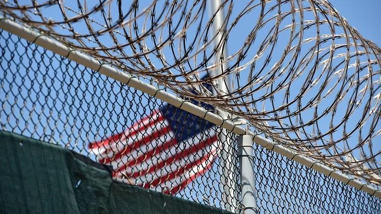 وفد أمريكي يمثل أمام لجنة مناهضة التعذيب بالأمم المتحدة